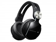 خرید هدفون بی سیم سونی PULSE Elite Edition Wireless Stereo Headset