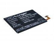 خرید باتری اصلی HTC One Me