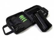 خرید کیف حمل ایکس باکس وان Xbox One Carrying Case