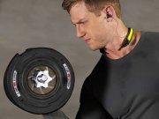 خرید هدست بلوتوث ال جی LG TONE Active Premium Wireless Stereo Headset