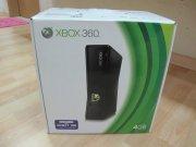 خرید ایکس باکس 360 XBOX Slim 4GB
