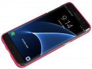 فروش قاب محافظ Samsung Galaxy S7 Edge مارک Nillkin