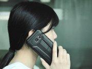 خرید گارد محافظ Samsung Galaxy S7 مارک Nillkin Defender