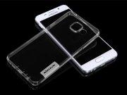 محافظ ژله ای Samsung A3 2016 TPU case مارک Nillkin TPU