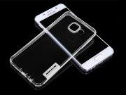 خرید محافظ ژله ای Samsung A3 2016 TPU case مارک Nillkin TPU