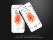 خرید محافظ صفحه نمایش شیشه ای  Apple iPhone 5/5S/SE PE مارک Nillkin