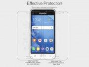 فروش محافظ صفحه نمایش مات Samsung Galaxy J1(2016) Matte Protective مارک Nillkin