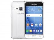 خرید محافظ صفحه نمایش مات Samsung Galaxy J1(2016) Matte Protective مارک Nillkin