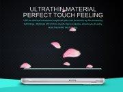 محافظ صفحه نمایش شیشه ای Samsung Galaxy J1 2016 مارک Nillkin H