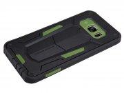 فروش گارد محافظ Samsung Galaxy S7 edge Defender case Ⅱ مارک Nillkin Defender