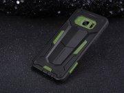 گارد محافظ Samsung Galaxy S7 edge Defender case Ⅱ مارک Nillkin Defender