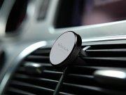نگهدارنده گوشی Car Holder Protect Apple iPhone 6/6S مارک NILLKIN