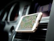 خرید نگهدارنده گوشی Car Holder Protect Apple iPhone 6/6S مارک NILLKIN