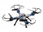 فروش کواد کوپتر دوربین دار DIGITAL PROPORTIONAL QUAD COPTER H29W