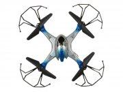 خرید کواد کوپتر دوربین دار DIGITAL PROPORTIONAL QUAD COPTER H29W