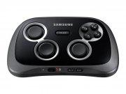 فروش دسته بازی سامسونگ Wireless Samsung Game Pad