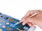 خرید قلم حرارتی SUPERFINE NIB 2.3mm