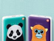 خرید پاوربانک سامسونگ Samsung External Battery Pack 11300 mAh