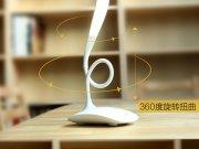فروش چراغ مطالعه ریمکس REMAX LED Protect Light Milk Series