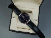 فروش ساعت هوشمند هواوی Huawei Watch