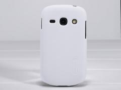 قاب محافظ Samsung Galaxy Fame S6810