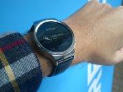 خرید ساعت هوشمند هواوی Huawei Watch