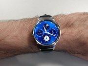 ساعت هوشمند هواوی Huawei Watch