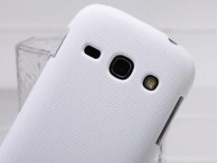 قاب محافظ Samsung Galaxy Fame