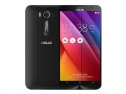 خرید محافظ صفحه نمایش شیشه ای Asus Zenfone 2 Laser ZE550KL