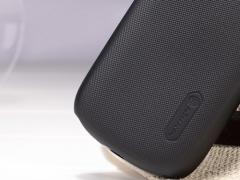 گارد محافظ Samsung Galaxy S6810