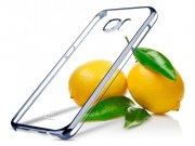 خرید قاب محافظ شیشه ای Samsung Galaxy S7 مارک Baseus