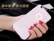 فروش محافظ ژله ای Apple iphone 6/6S مارک Rock