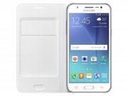 فروش کیف اصلی Samsung Galaxy J5 Flip Wallet
