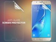 خرید محافظ صفحه نمایش مات Samsung Galaxy J7 2016 مارک Nillkin