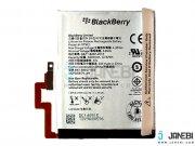 باتری اصلی گوشی BlackBerry Passport