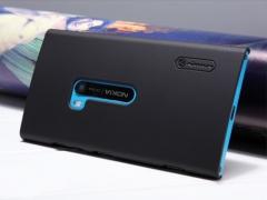 قاب محافظ NOKIA Lumia 920 مارک Nillkin