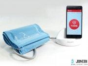 خرید دستگاه فشار خون بی سیم Xiaomi IHEALTH BP3L