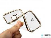 جانبی محافظ ژله ای Samsung Galaxy S7 مارک Baseus