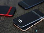خرید قاب محافظ Samsung Galaxy S7 مارک Rock-Royce