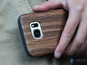 فروش قاب محافظ ژله ای Galaxy S7 edge مارک ROCK Origin