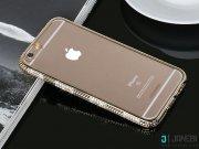 فروش محافظ ژله ای Apple iPhone 6s مارک USAMS