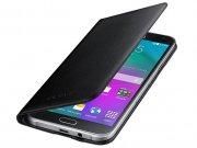 فروش کیف اصلی Samsung Galaxy E7 Flip Wallet