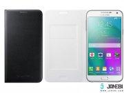 خرید خرید کیف اصلی Samsung Galaxy E7 Flip Wallet