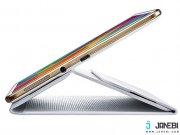 فروش کیف اصلی تبلت Samsung Galaxy Tab S 8.4