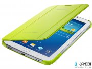 """فروش کیف اصلی Samsung Galaxy Tab 3 7"""" T211"""