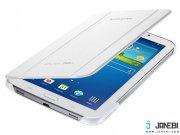 """جانبی کیف اصلی Samsung Galaxy Tab 3 7"""" T211"""
