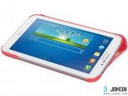 """خرید کیف اصلی Samsung Galaxy Tab 3 7"""" T211"""