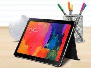 خرید کیف اصلی تبلت Samsung Galaxy Note Pro 12.2