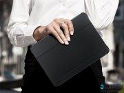 خرید کیف اصلی Samsung Galaxy Tab 4 10.1