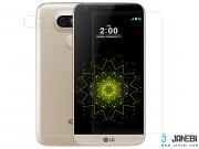 خرید محافظ صفحه نمایش مات LG G5 مارک Nillkin